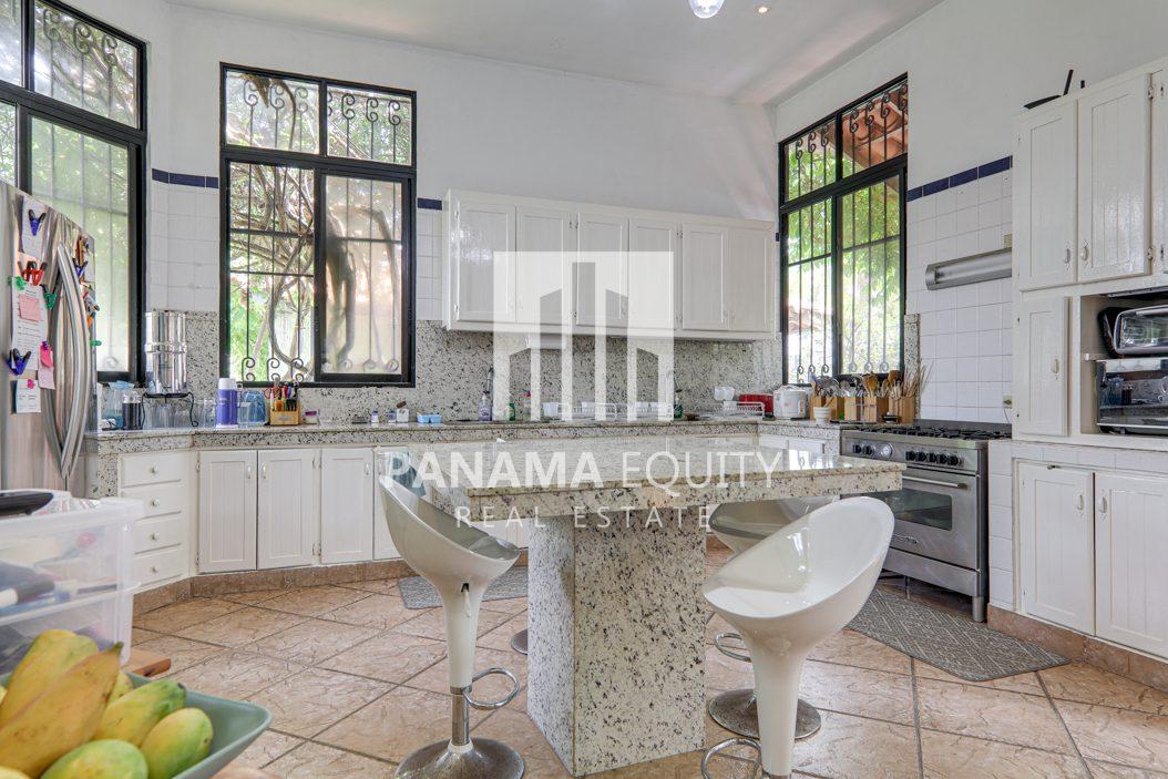 costa esmeralda panama beach home for sale41