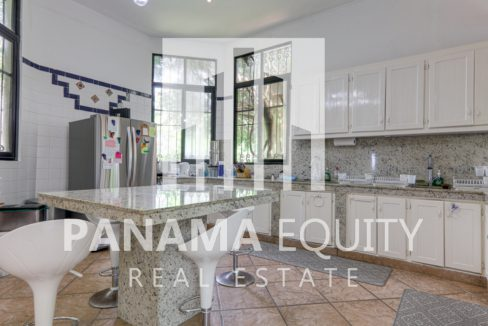 costa esmeralda panama beach home for sale42