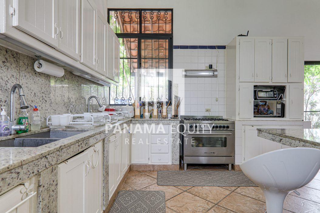 costa esmeralda panama beach home for sale43