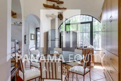 costa esmeralda panama beach home for sale44