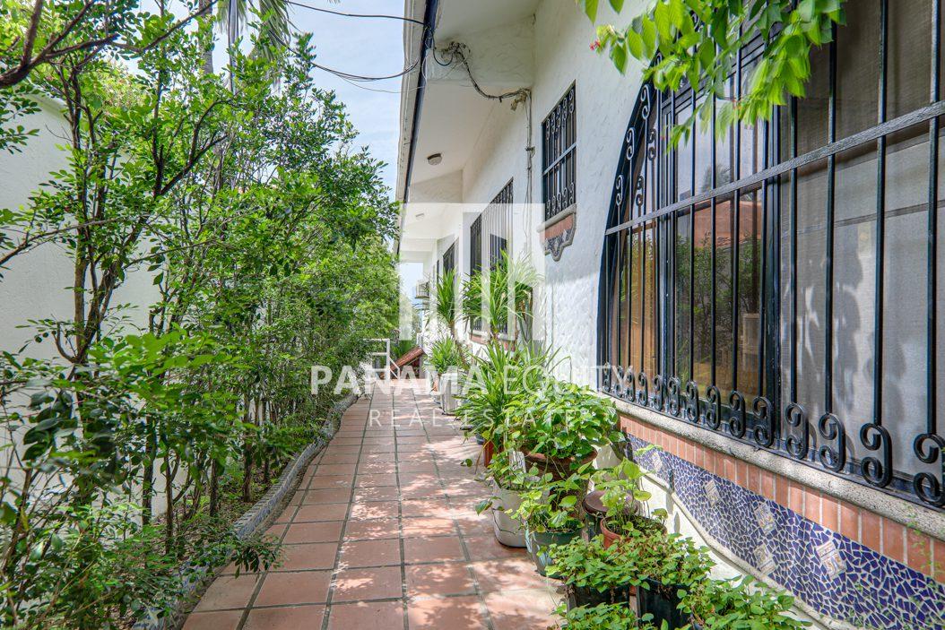 costa esmeralda panama beach home for sale45