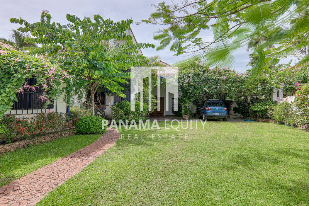 costa esmeralda panama beach home for sale46