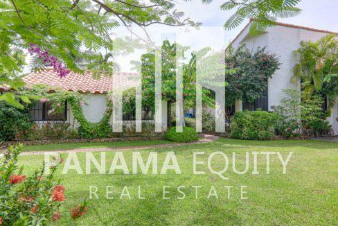 costa esmeralda panama beach home for sale47