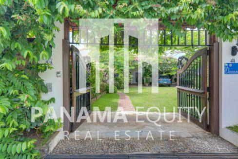costa esmeralda panama beach home for sale48