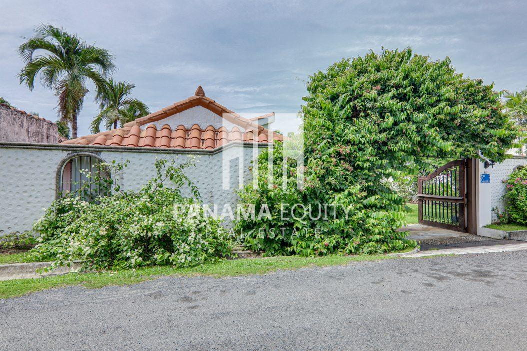 costa esmeralda panama beach home for sale49