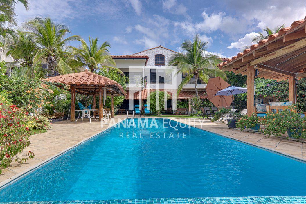 costa esmeralda panama beach home for sale5