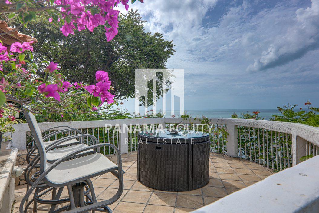 costa esmeralda panama beach home for sale6