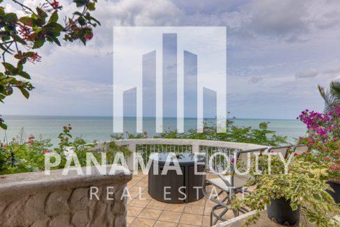 costa esmeralda panama beach home for sale7