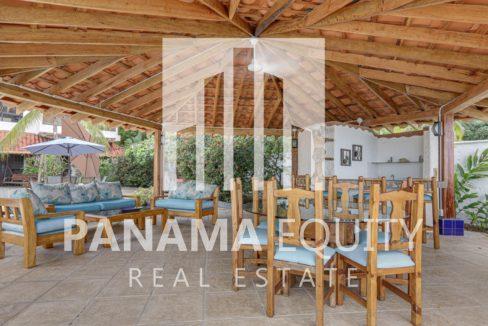 costa esmeralda panama beach home for sale8