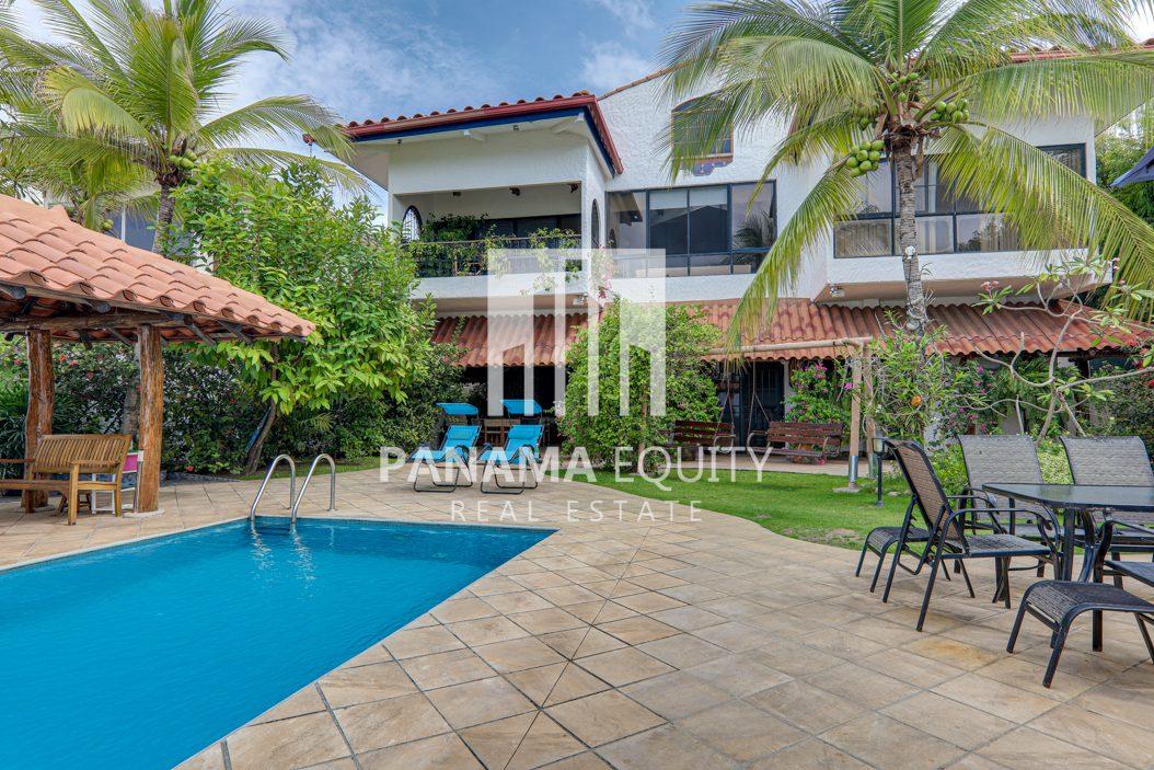 costa esmeralda panama beach home for sale9