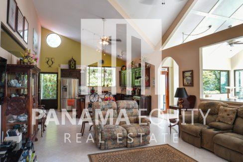 Mountain Home for sale in Altos del Maria
