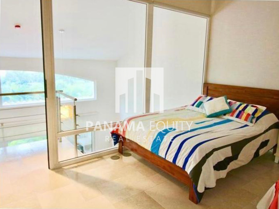 puntarena buenaventura panama beach loft for sale10