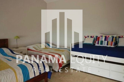 puntarena buenaventura panama beach loft for sale13