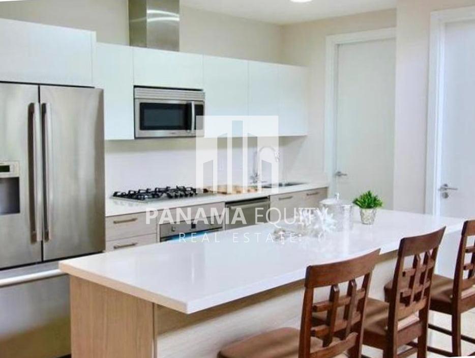 puntarena buenaventura panama beach loft for sale14