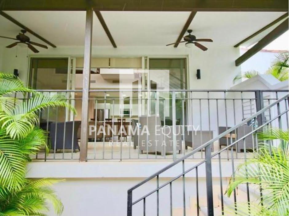 puntarena buenaventura panama beach loft for sale17