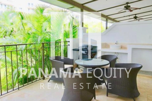 puntarena buenaventura panama beach loft for sale18