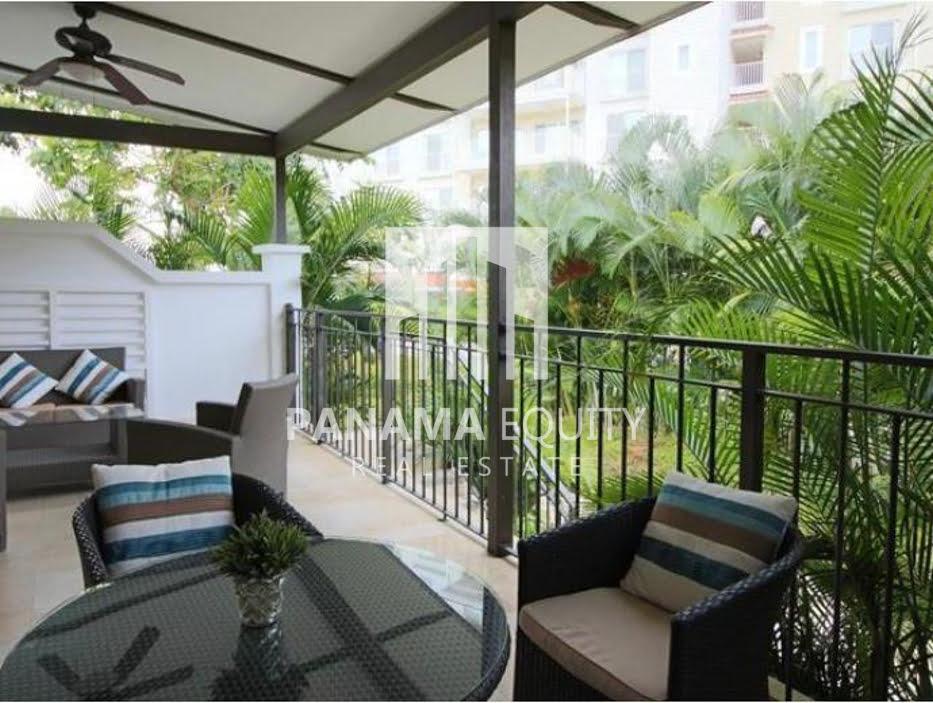 puntarena buenaventura panama beach loft for sale19