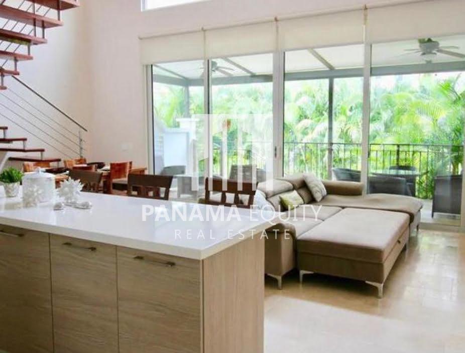 puntarena buenaventura panama beach loft for sale3