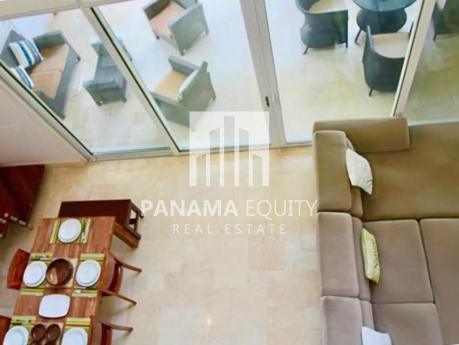 puntarena buenaventura panama beach loft for sale5