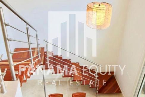 puntarena buenaventura panama beach loft for sale7