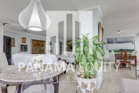 La Cresta Cenit Apt for Sale 2