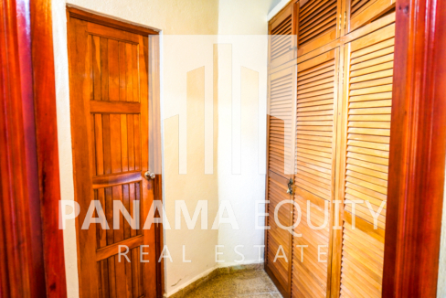 Land House for Sale in El Valle 10