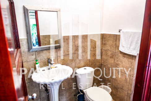 Land House for Sale in El Valle 16