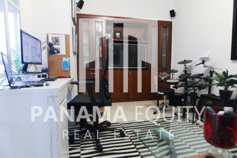 PH Victoria Tower for Sale in Obarrio 20