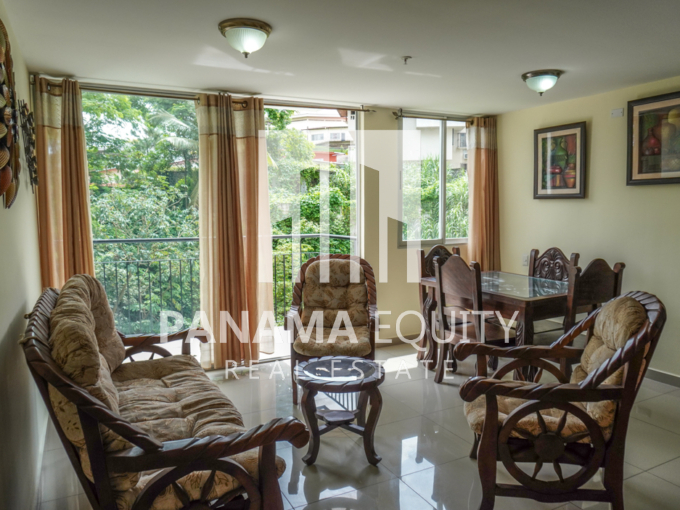 Two-Bedroom Apartment for Rent or Sale