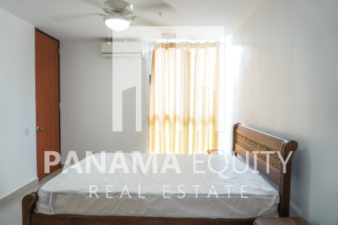Two-Bedroom Apartment for Rent or Sale 11
