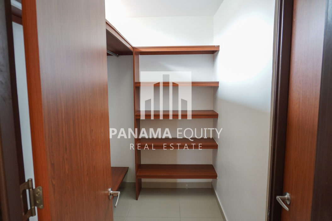 Two-Bedroom Apartment for Rent or Sale 12