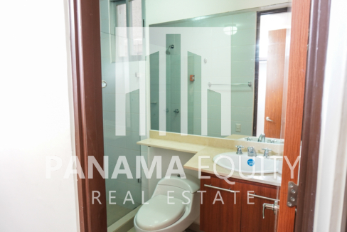 Two-Bedroom Apartment for Rent or Sale 13