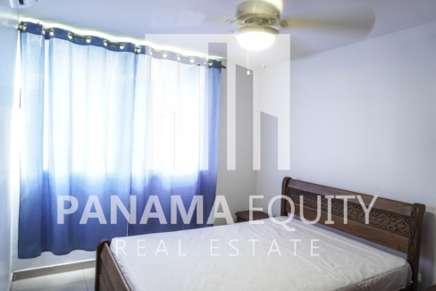 Two-Bedroom Apartment for Rent or Sale 14