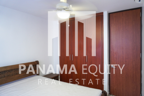 Two-Bedroom Apartment for Rent or Sale 15