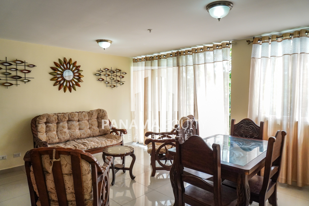 Two-Bedroom Apartment for Rent or Sale 18