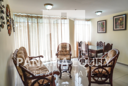 Two-Bedroom Apartment for Rent or Sale 19