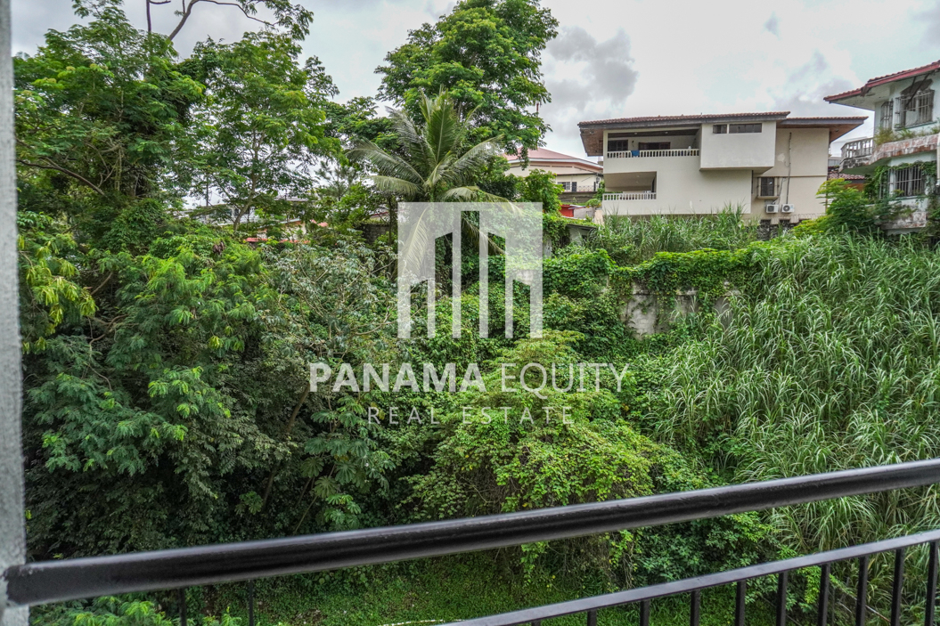 Two-Bedroom Apartment for Rent or Sale 22