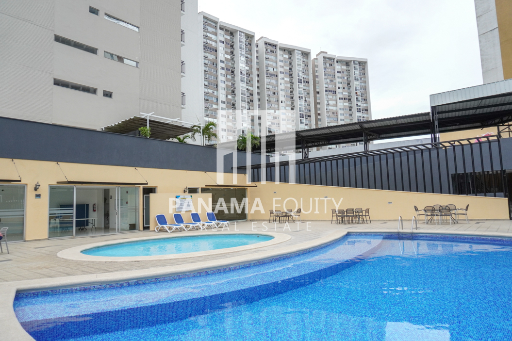 Two-Bedroom Apartment for Rent or Sale 24