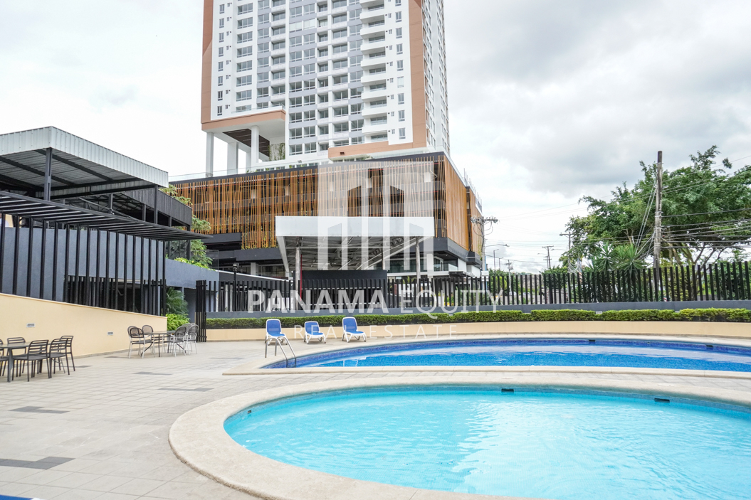 Two-Bedroom Apartment for Rent or Sale 25