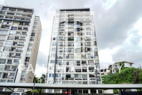 Two-Bedroom Apartment for Rent or Sale 29