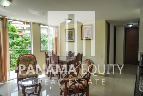 Two-Bedroom Apartment for Rent or Sale 3