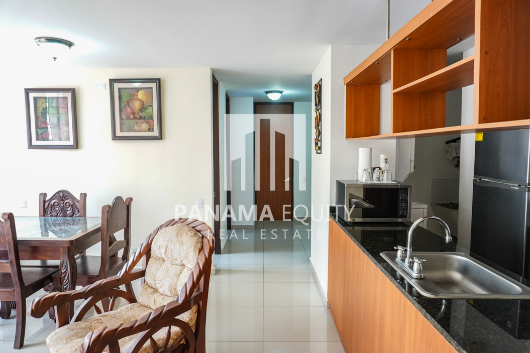 Two-Bedroom Apartment for Rent or Sale 4