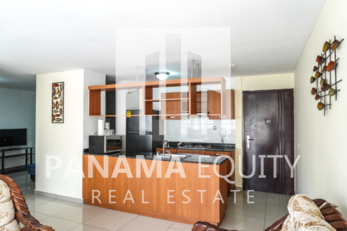 Two-Bedroom Apartment for Rent or Sale 5