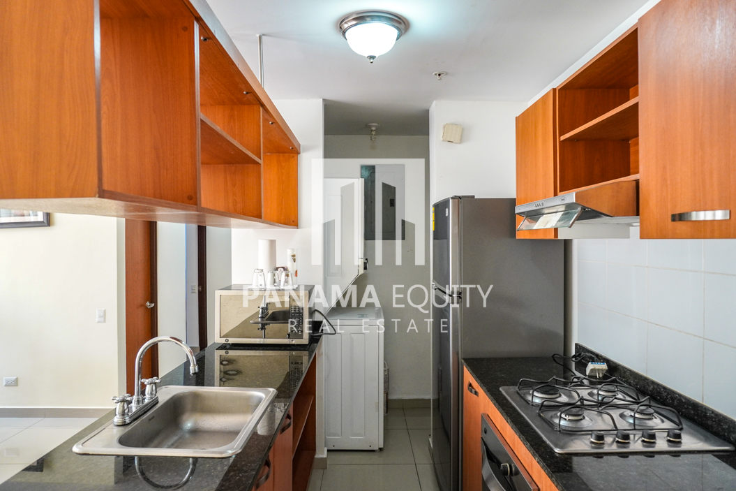 Two-Bedroom Apartment for Rent or Sale 6