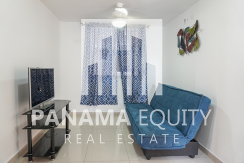 Two-Bedroom Apartment for Rent or Sale 7