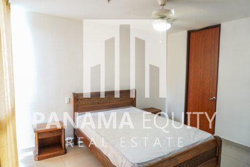 Two-Bedroom Apartment for Rent or Sale 8