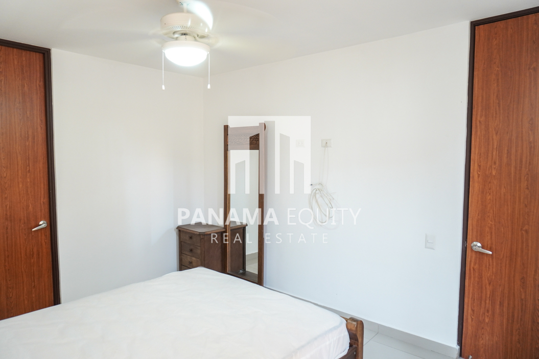 Two-Bedroom Apartment for Rent or Sale 9