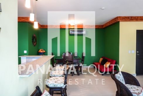 Two-Bedroom Apartment for Sale in Corona 11
