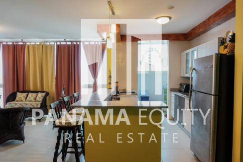 Two-Bedroom Apartment for Sale in Corona 18