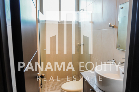 Two-Bedroom Apartment for Sale in Corona 33